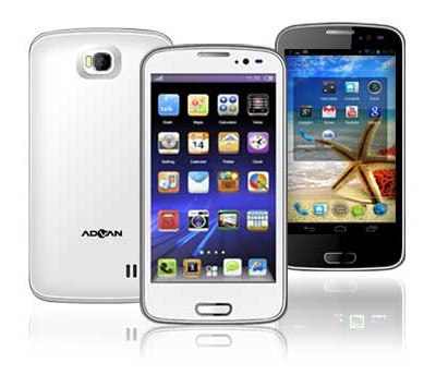 advan smart note s5 n kekurangan advan vandroid s5 advan 5 inch hp