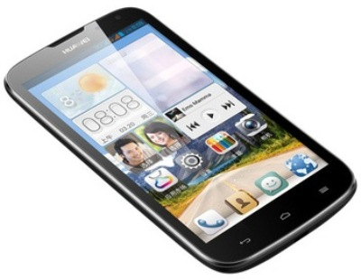 Huawei Ascend G10S