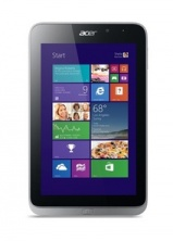 Acer Iconia W4-2