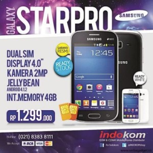 Search Results for: Harga Samsung Galaxy Star April 2014