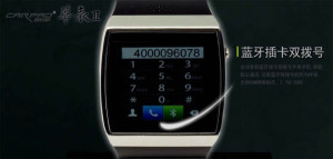 carpad-smartwatch